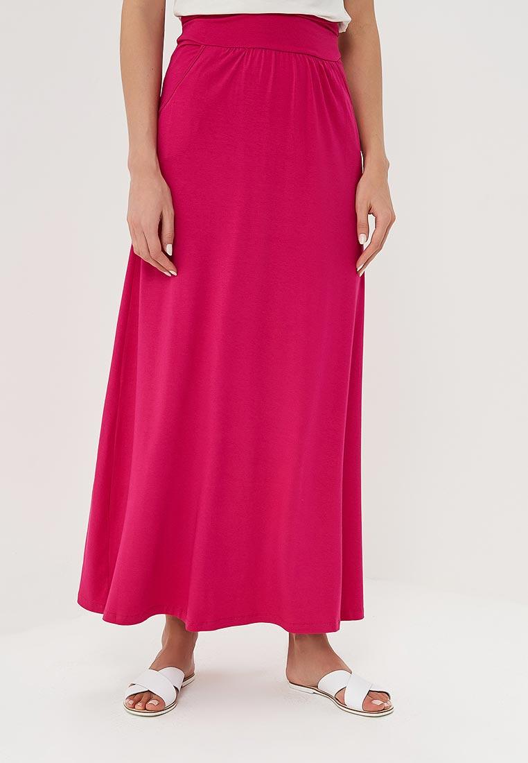 Широкая юбка VAY 3115