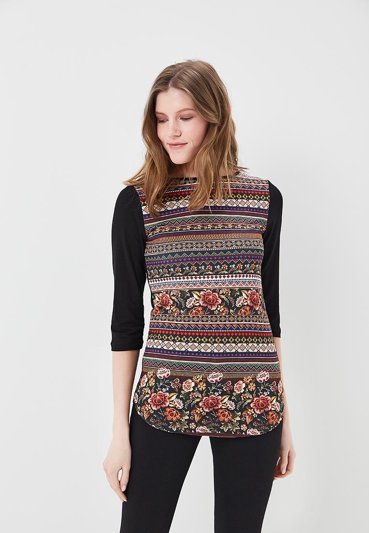Блуза VAY 3233