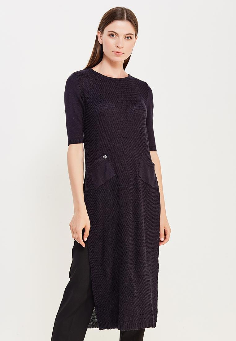 Блуза VAY 2225