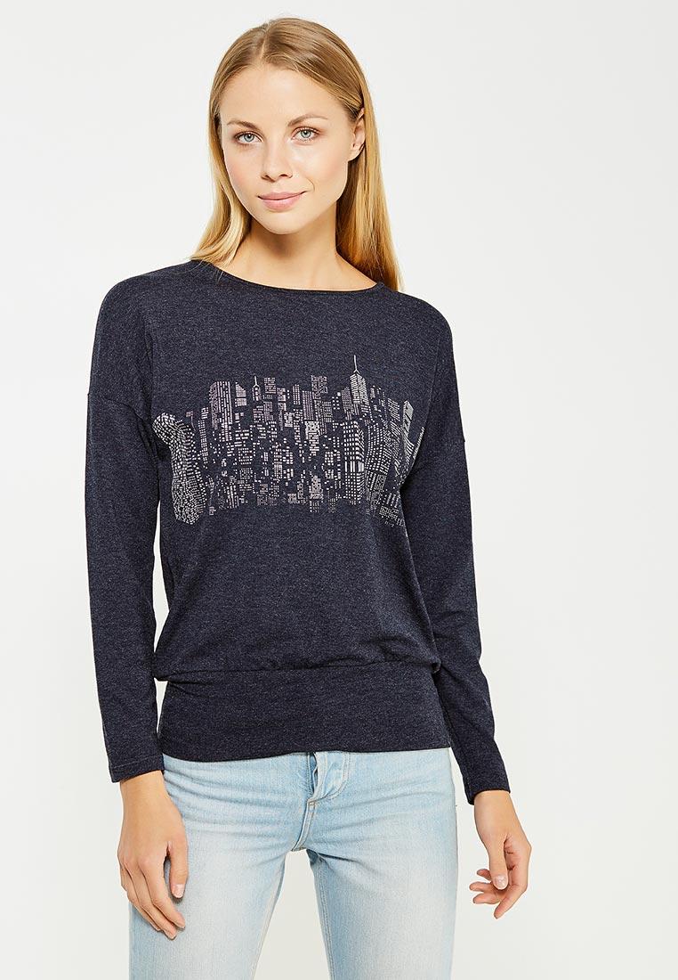 Блуза VAY 3337