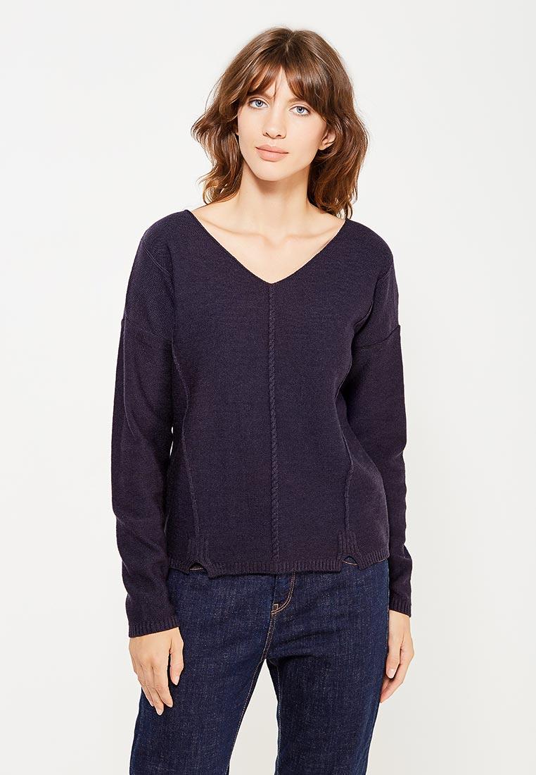 Пуловер VAY 4453