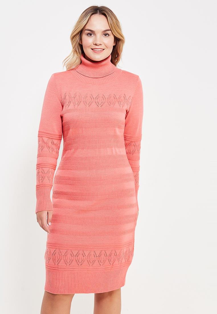 Платье VAY 2240