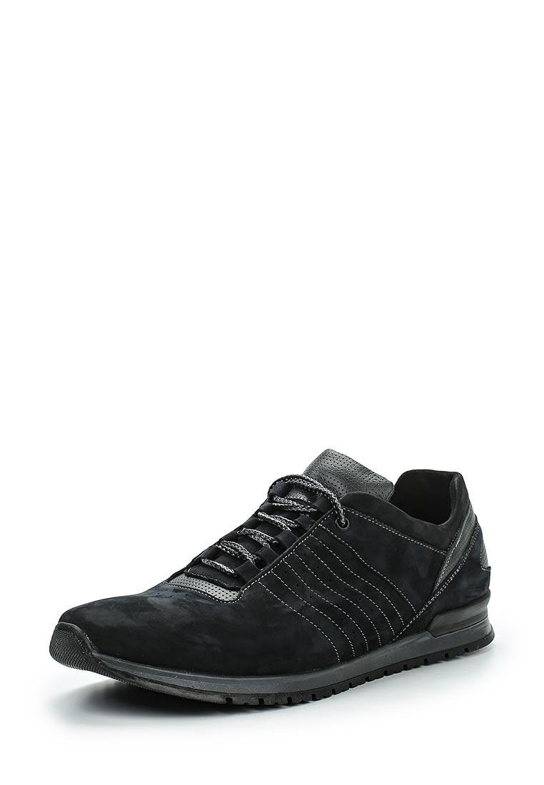 Мужские кроссовки VALSER 601-080