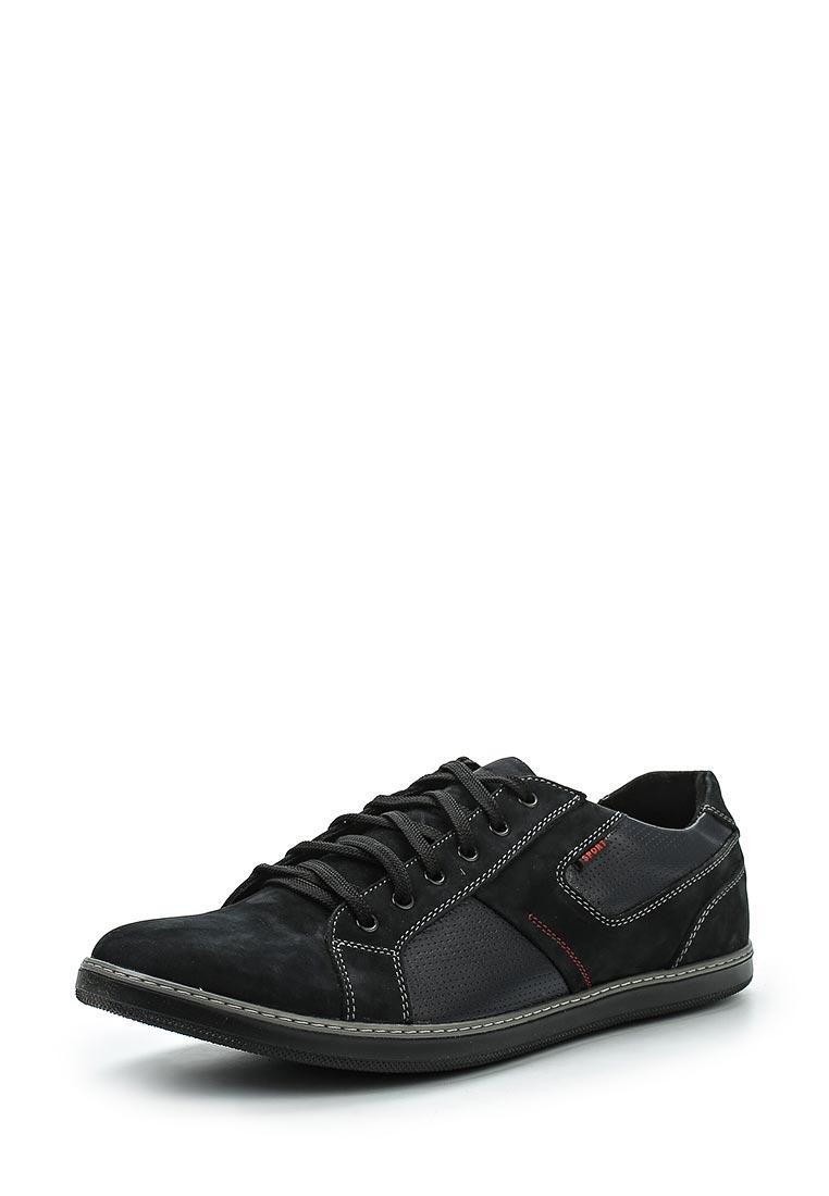 Мужские кроссовки VALSER 601-082
