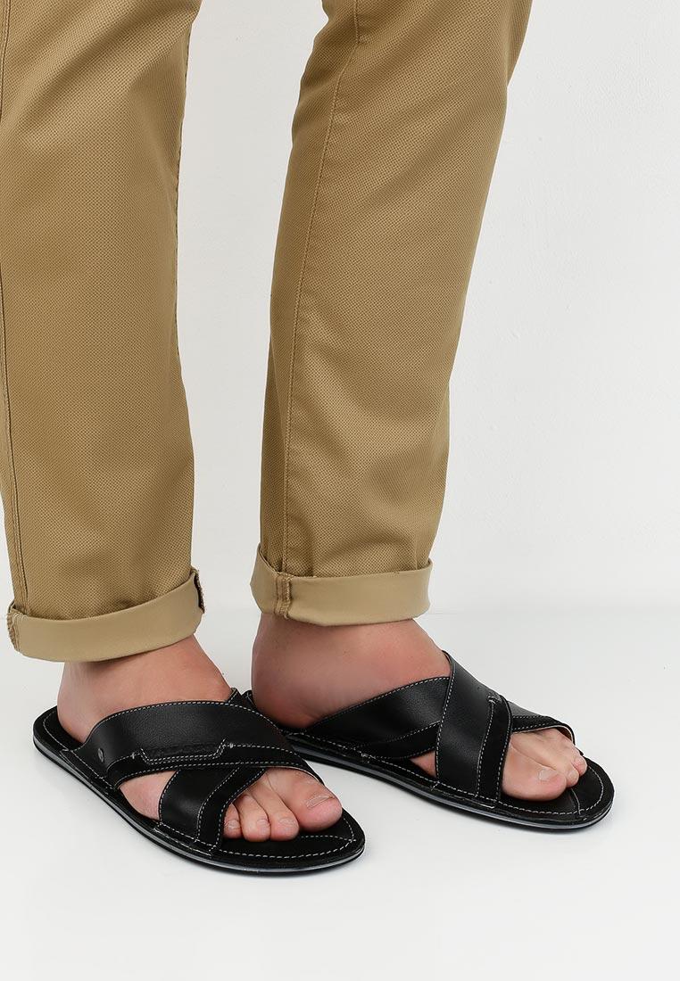 Мужские сандалии VALSER 601-163