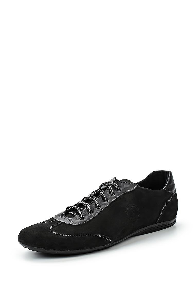 Мужские кроссовки VALSER 601-200
