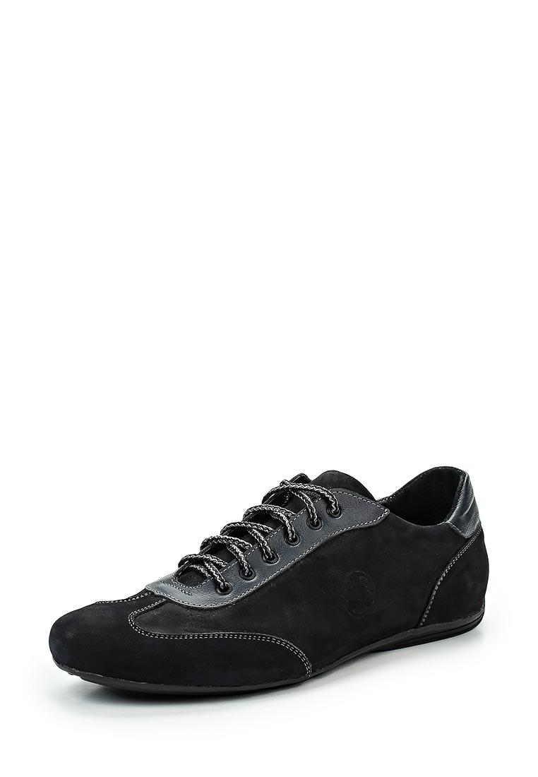 Мужские кроссовки VALSER 601-201