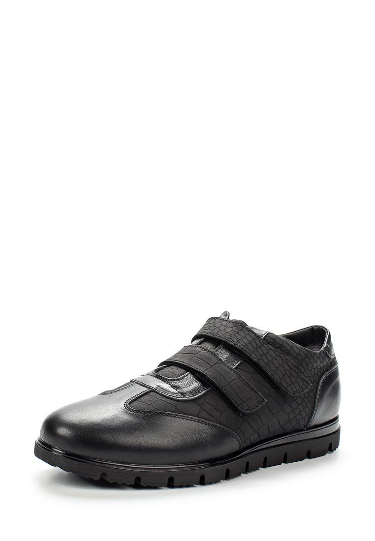 Мужские кроссовки VALSER 606-007M