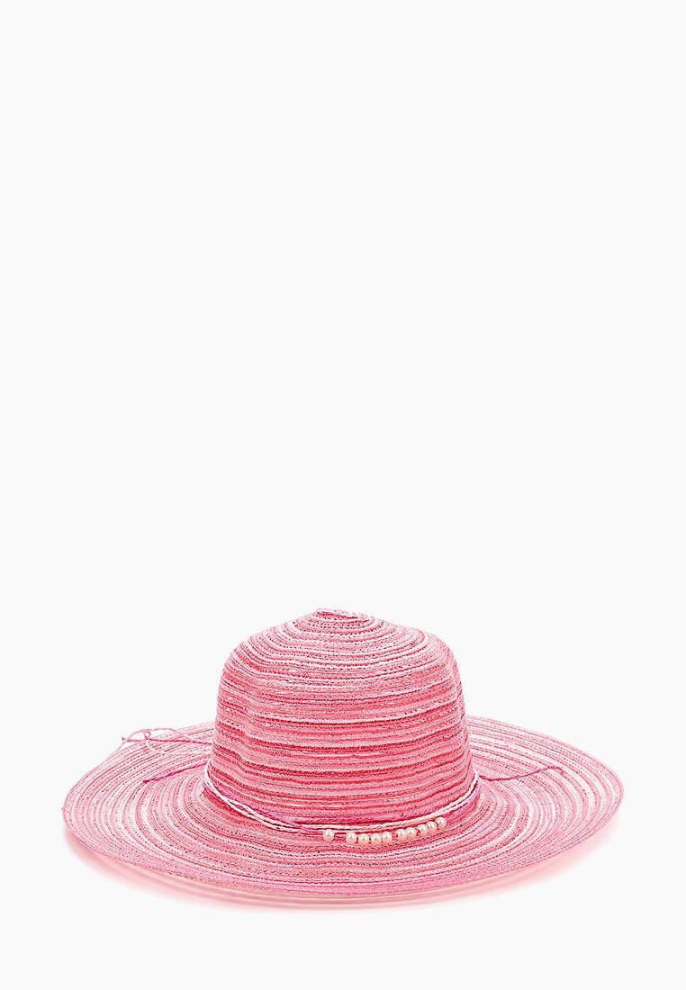 Шляпа Val Vutti 21146