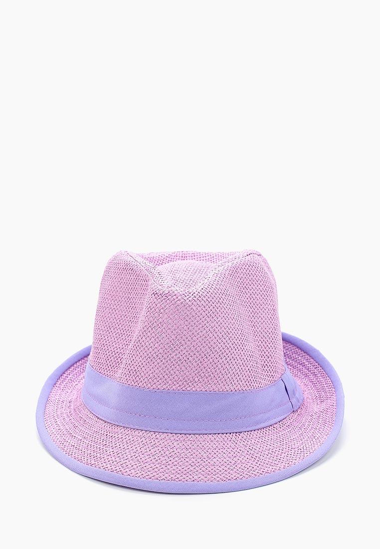 Шляпа Val Vutti 21165
