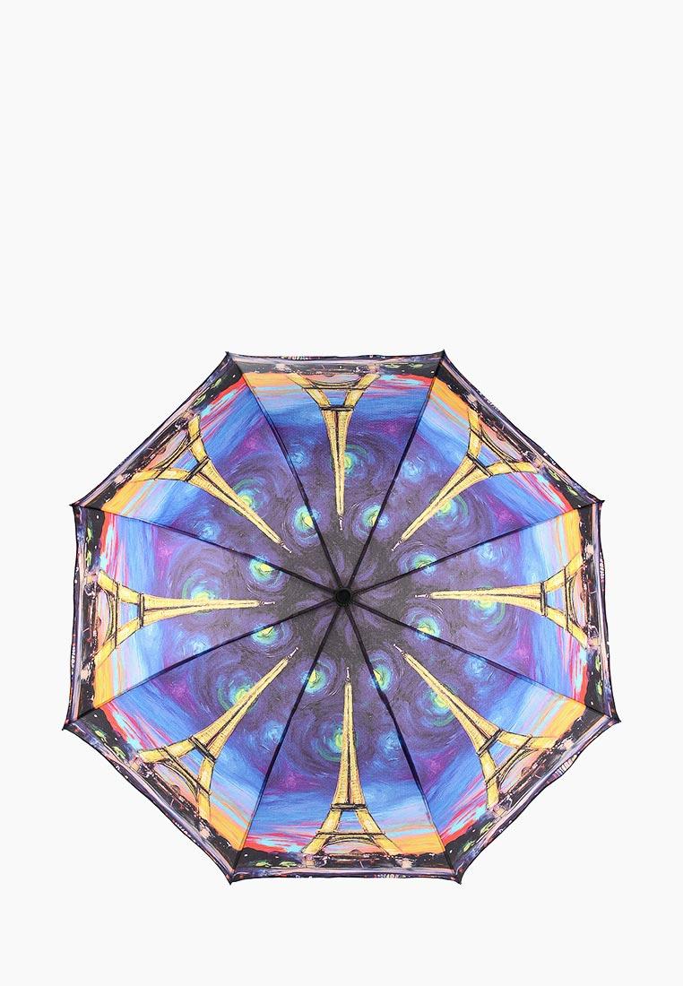 Зонт Val Vutti 89762