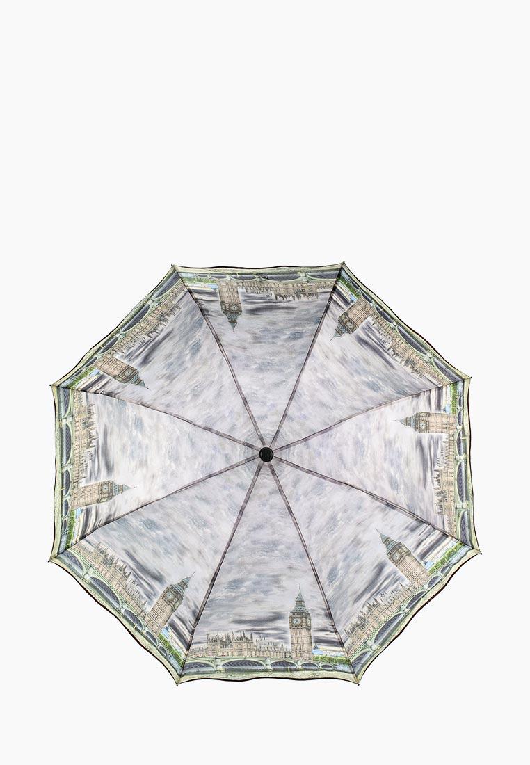 Зонт Val Vutti 89770