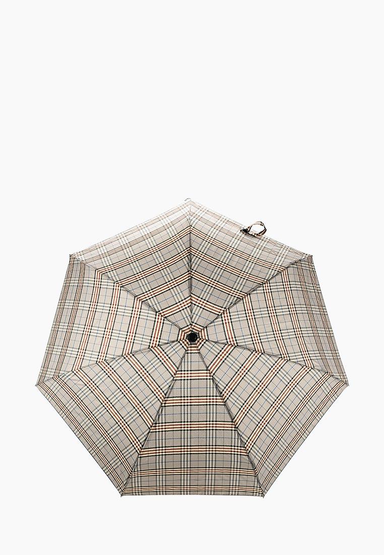 Зонт Val Vutti 89773
