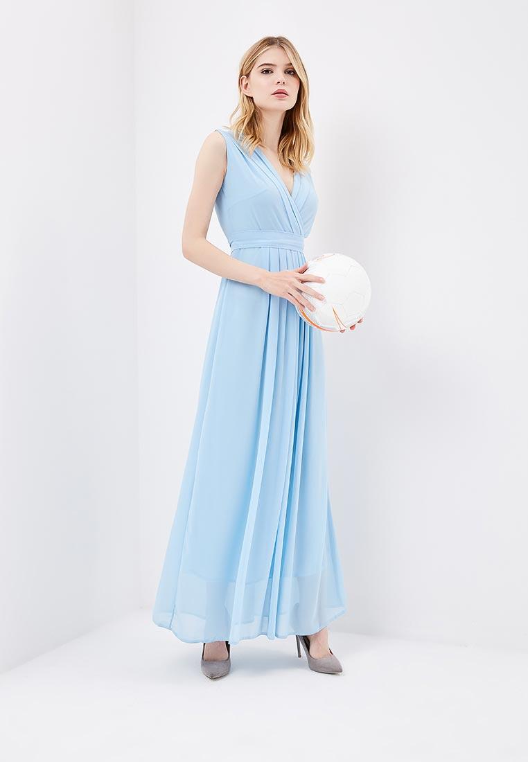 Вечернее / коктейльное платье Vagi 28-2