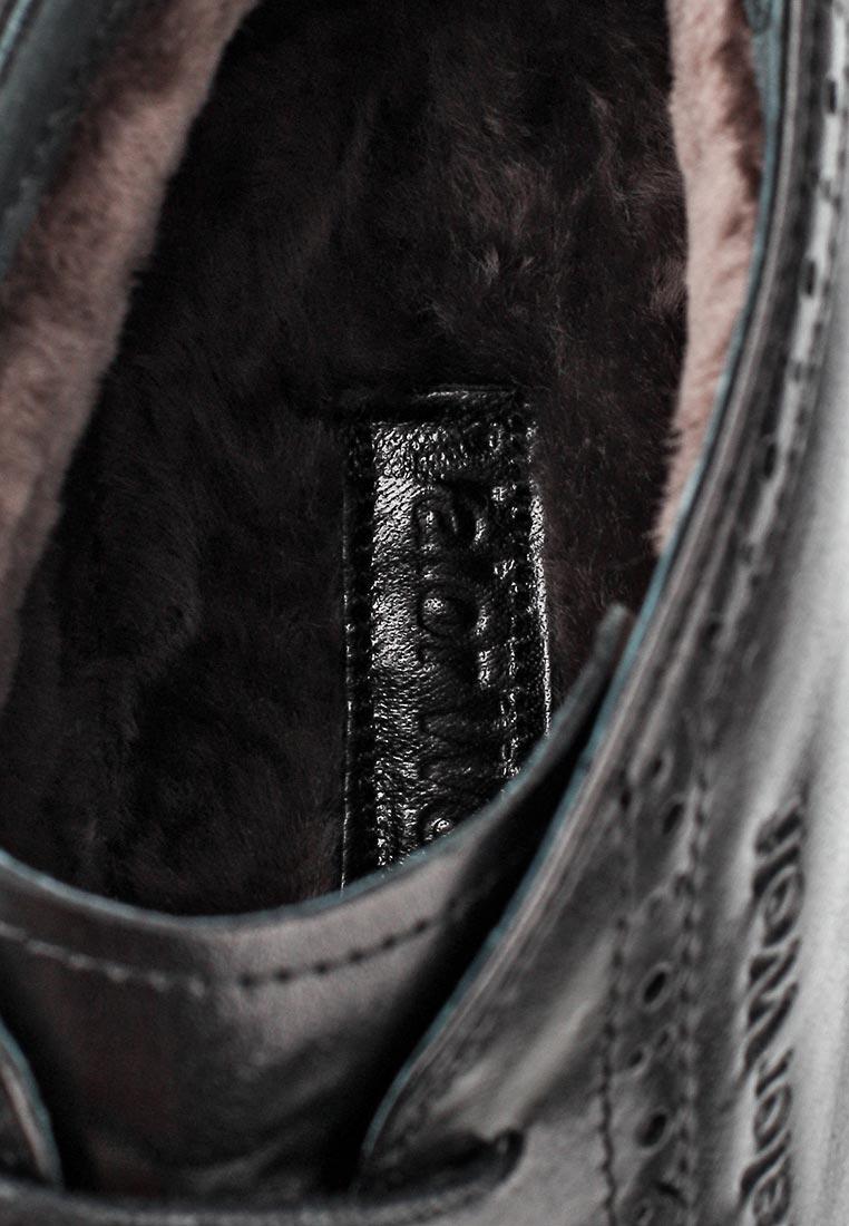 Мужские ботинки Valor Wolf H706-1M: изображение 6