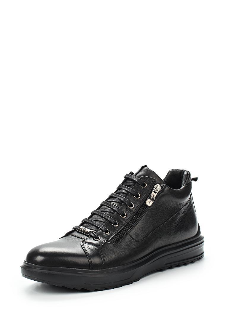 Мужские ботинки Valor Wolf AF953-H22