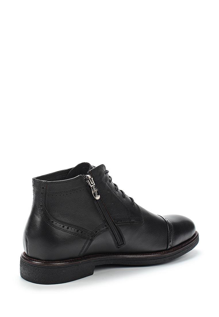 Мужские ботинки Valor Wolf H100-C21: изображение 2