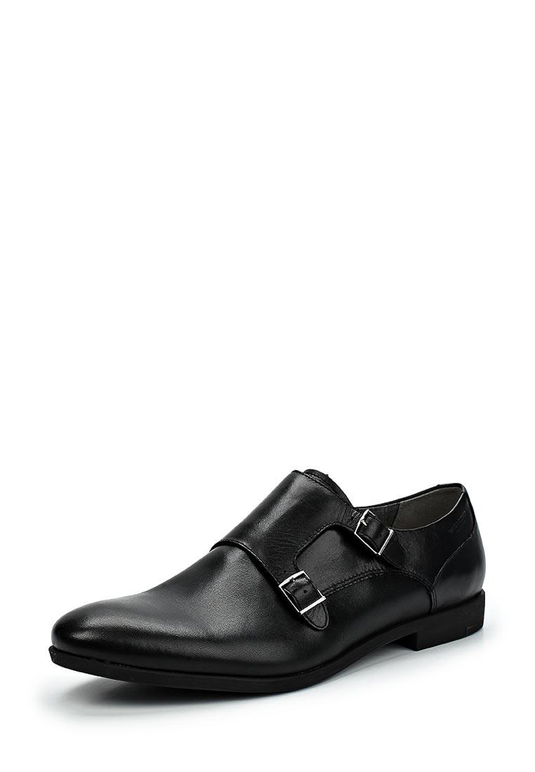 Мужские туфли Vagabond 4570-001-20