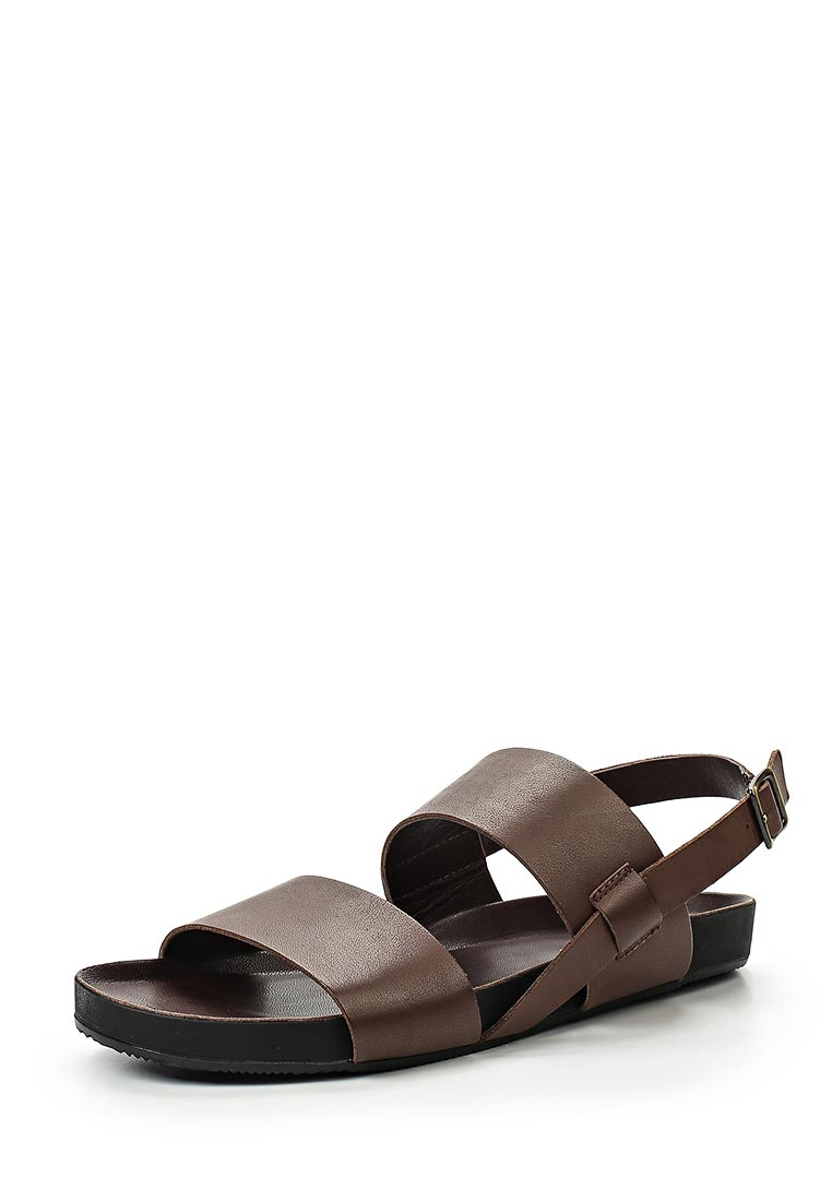 Мужские сандалии Vagabond 4390-101-34