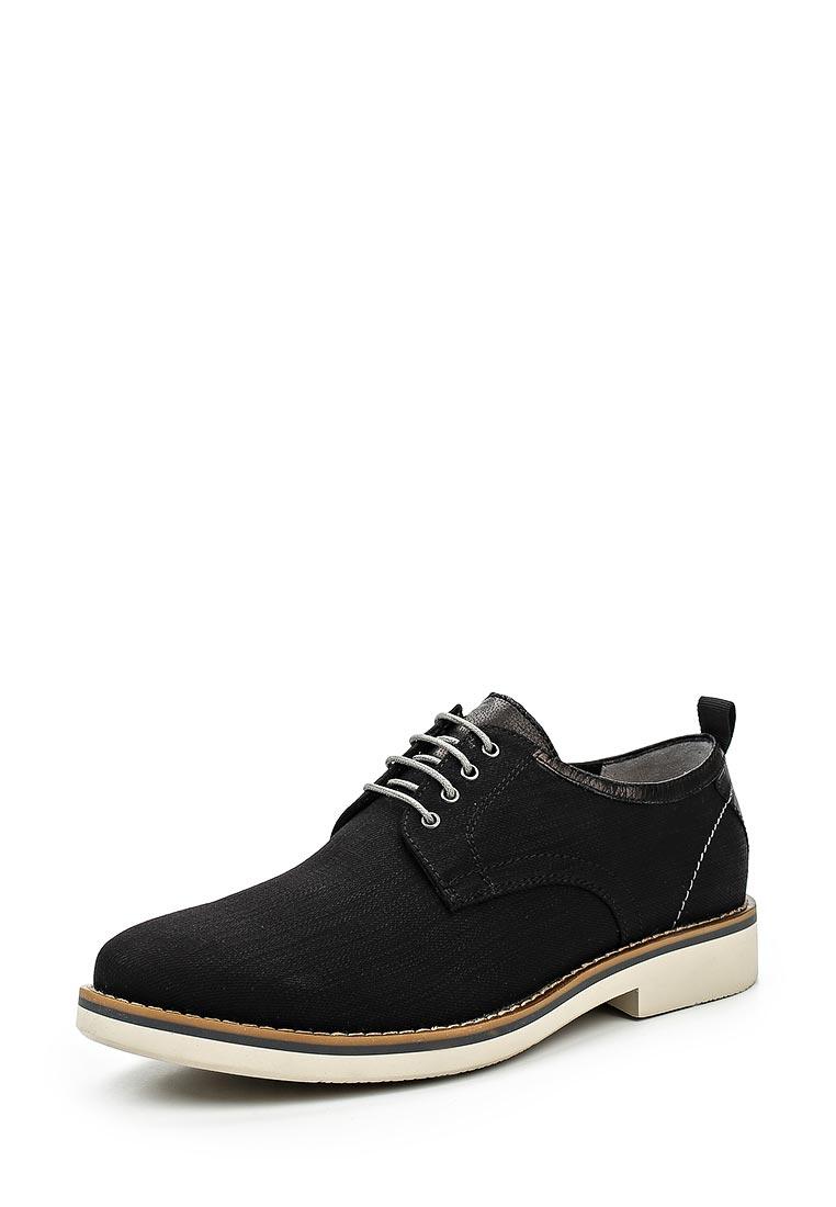 Мужские туфли Vagabond 4372-280-20