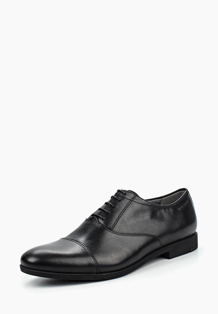 Мужские туфли Vagabond 4370-301-20