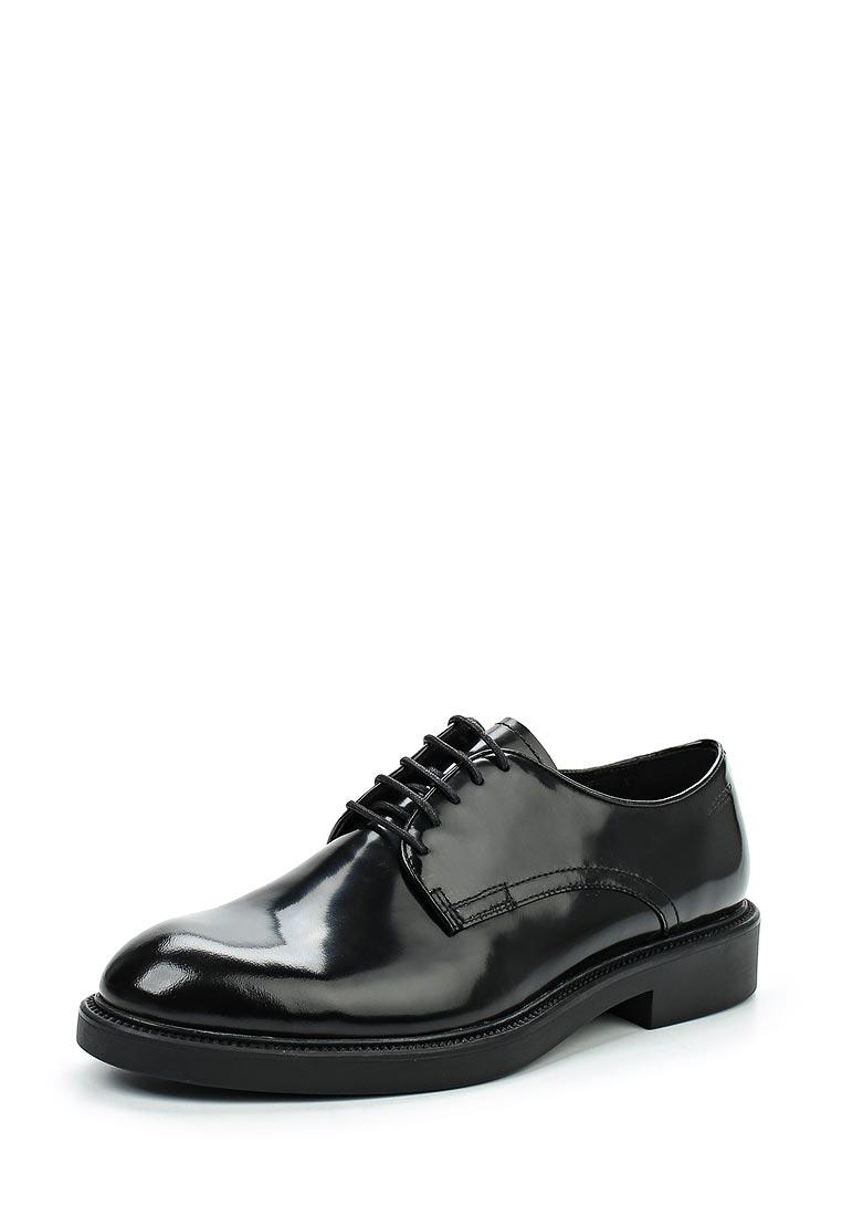 Мужские туфли Vagabond 4466-104-20