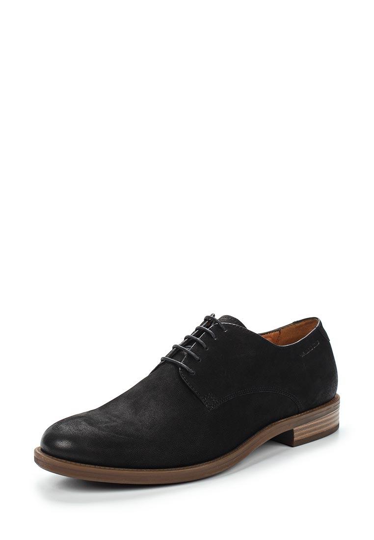 Мужские туфли Vagabond 4464-150-20
