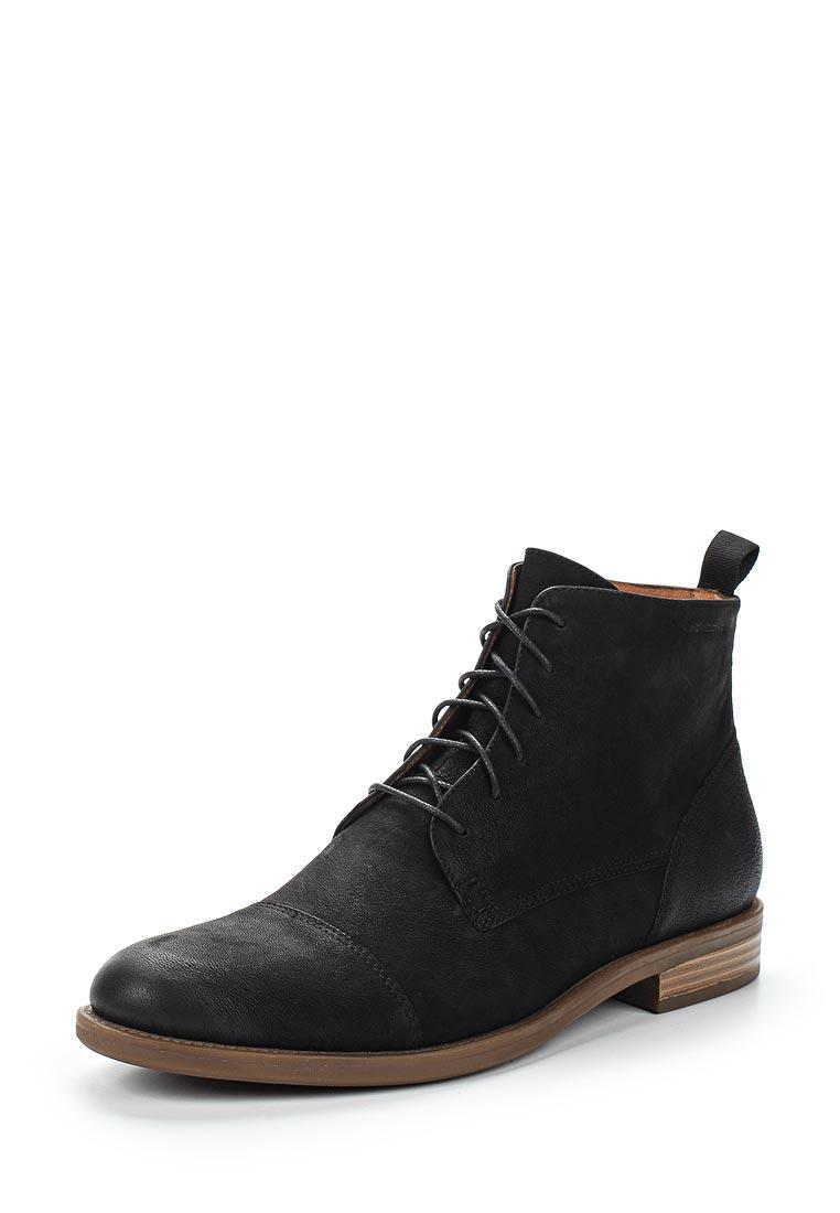 Мужские ботинки Vagabond 4264-050-20