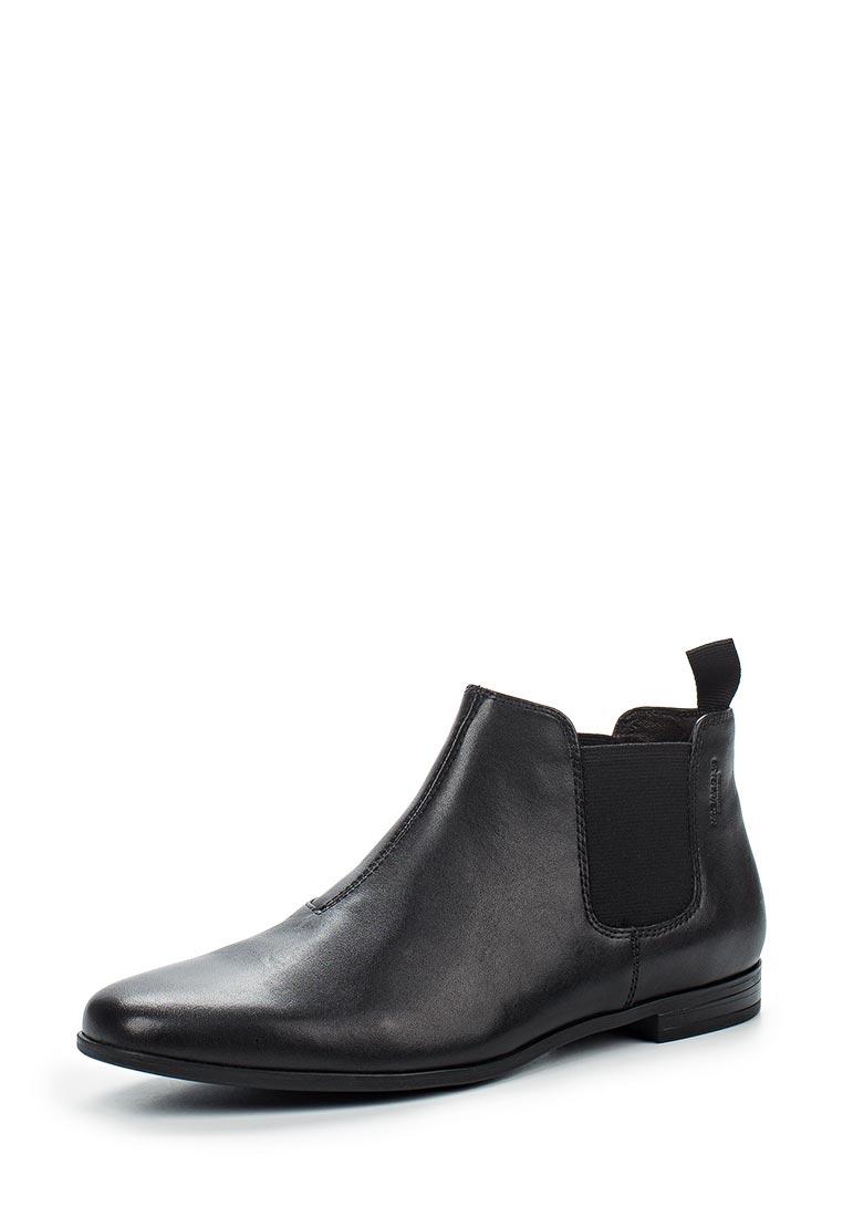 Женские ботинки Vagabond 4502-101-20