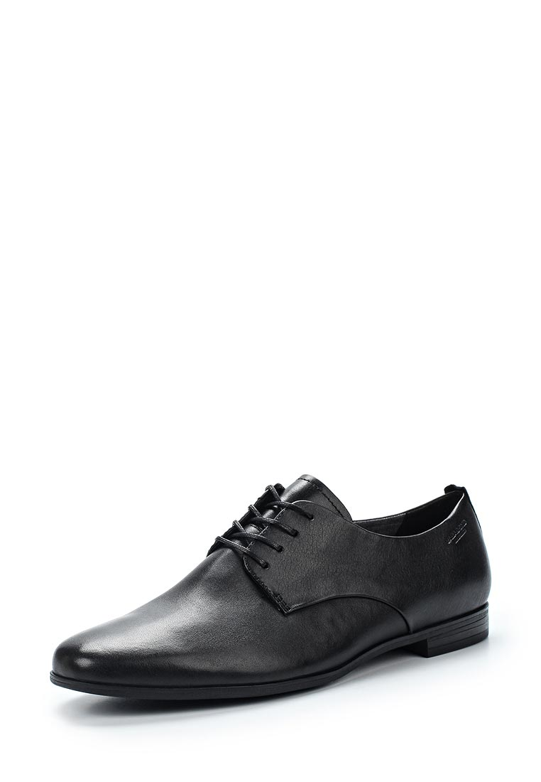 Женские ботинки Vagabond 4502-201-20