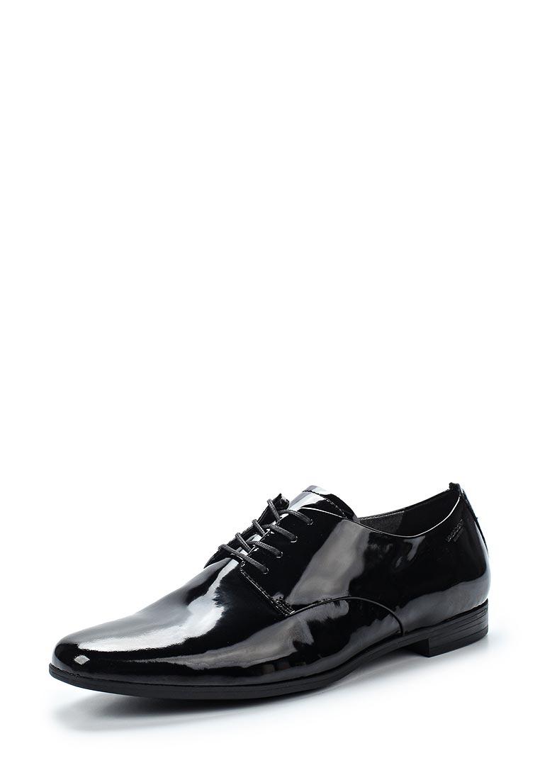 Женские ботинки Vagabond 4502-260-20