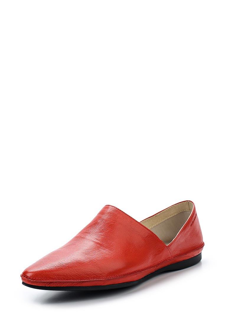 Женские туфли Vagabond 4313-001-40