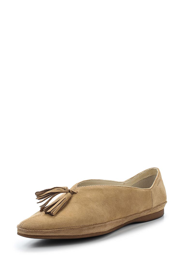 Женские туфли Vagabond 4313-140-05