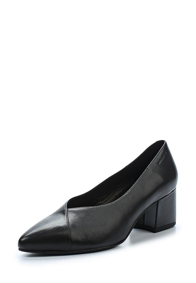 Женские туфли Vagabond 4319-101-20