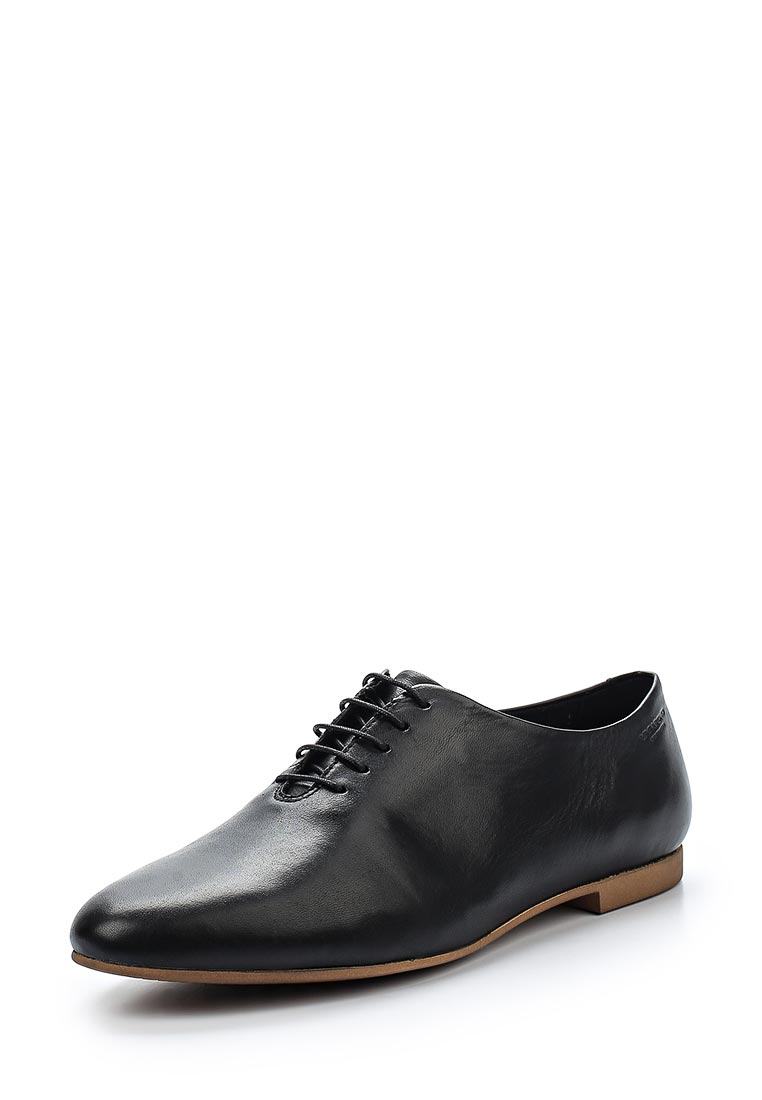 Женские ботинки Vagabond 4518-001-20