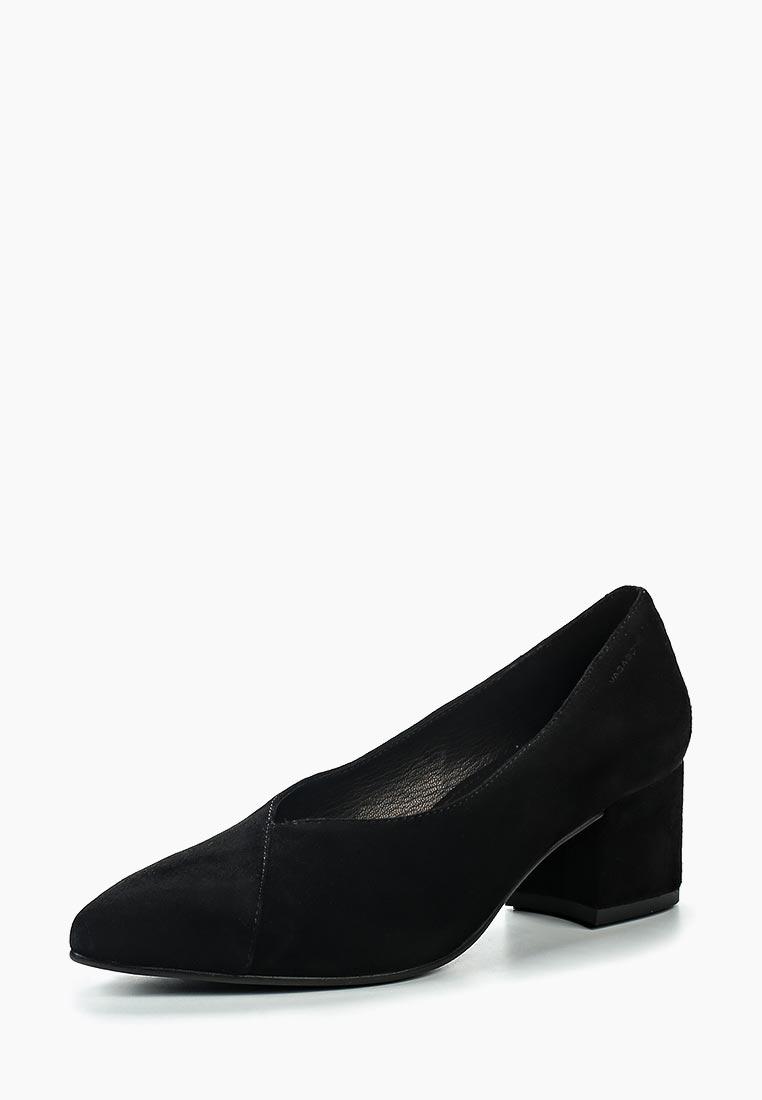 Женские туфли Vagabond 4319-140-20