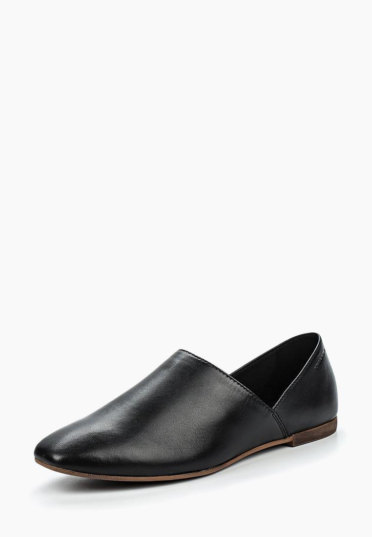 Женские туфли Vagabond 4305-001-20