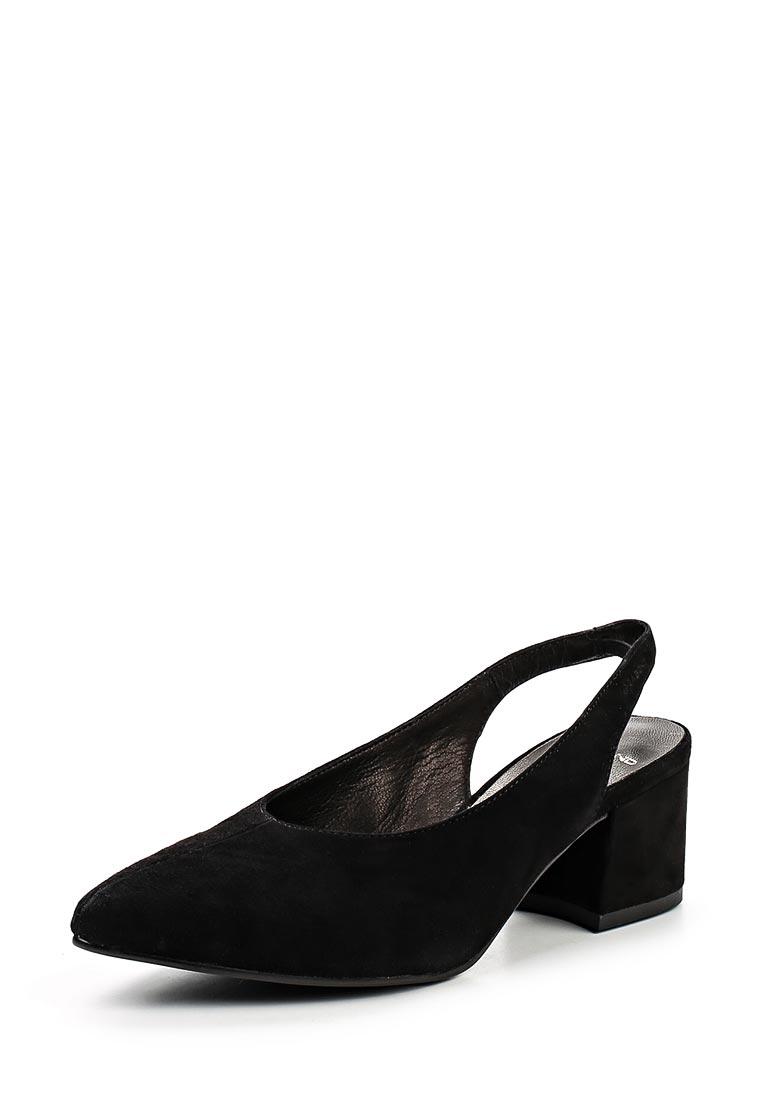 Женские туфли Vagabond 4319-240-20