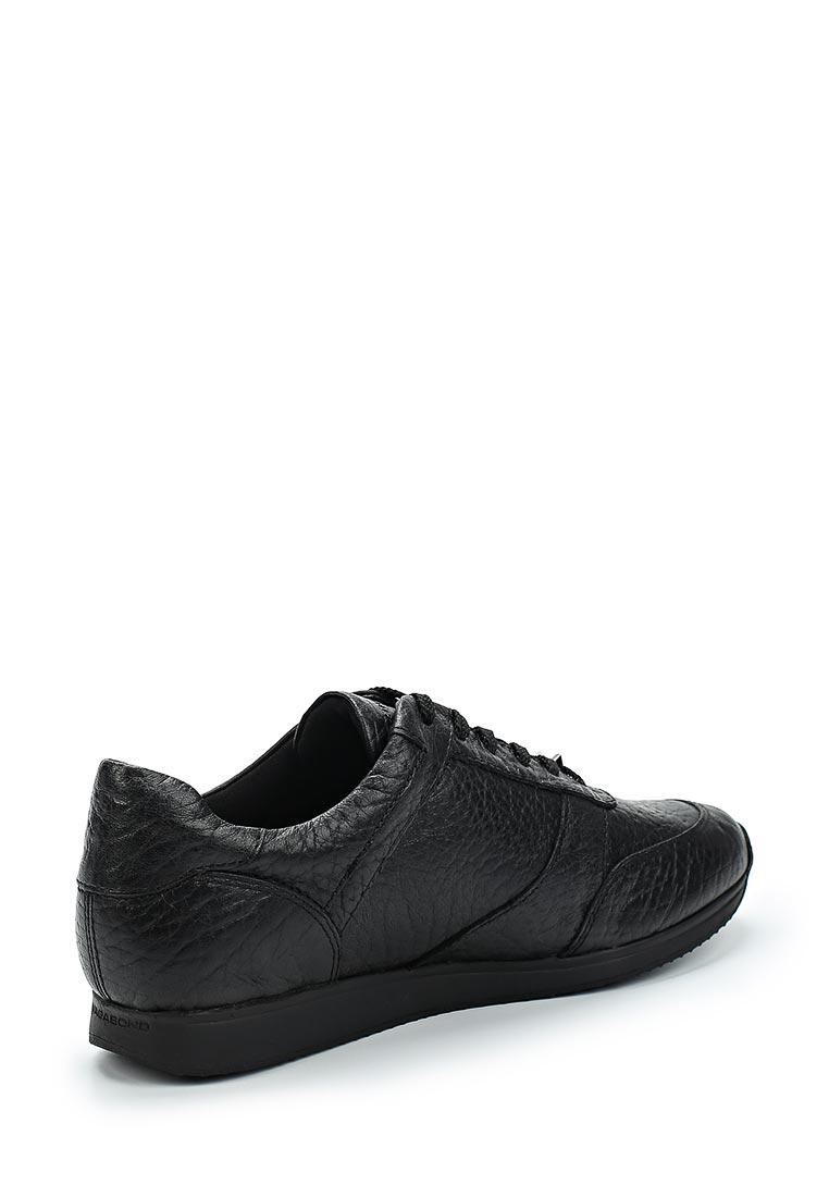 Женские кроссовки Vagabond 4425-001-20: изображение 2