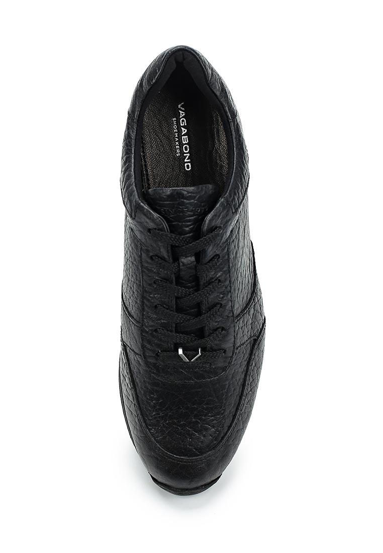 Женские кроссовки Vagabond 4425-001-20: изображение 4