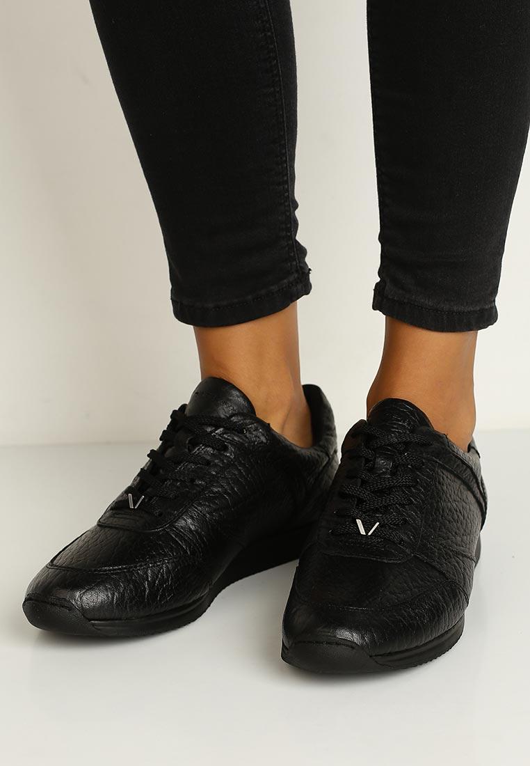 Женские кроссовки Vagabond 4425-001-20: изображение 5