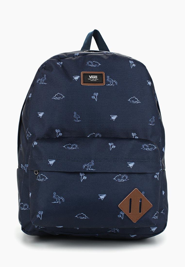 Спортивный рюкзак VANS V00ONIRLC