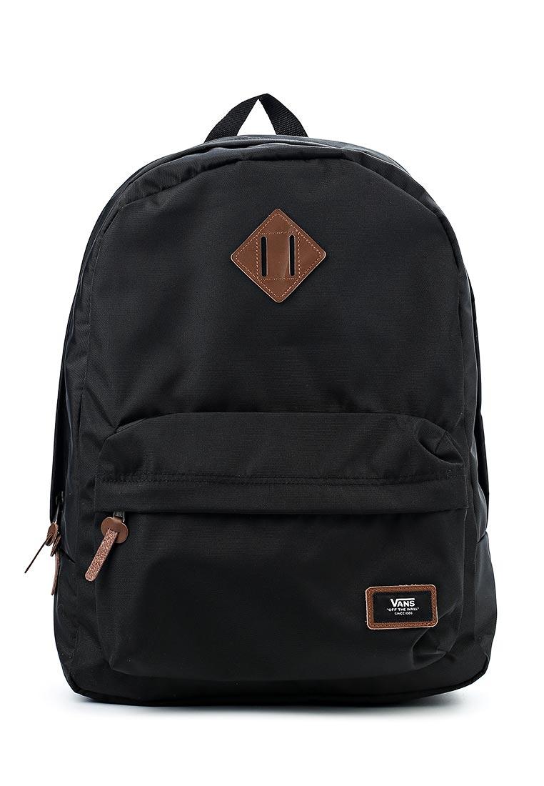 Рюкзак VANS V002TM9RJ