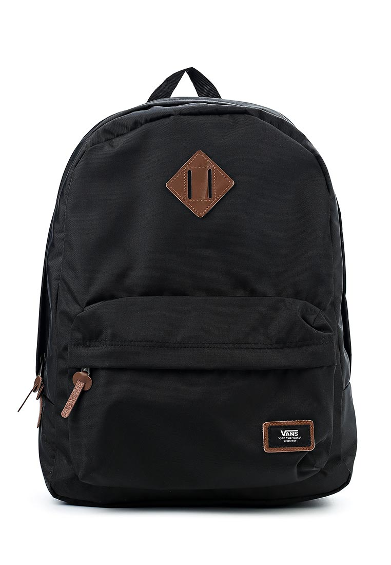 Спортивный рюкзак VANS V002TM9RJ