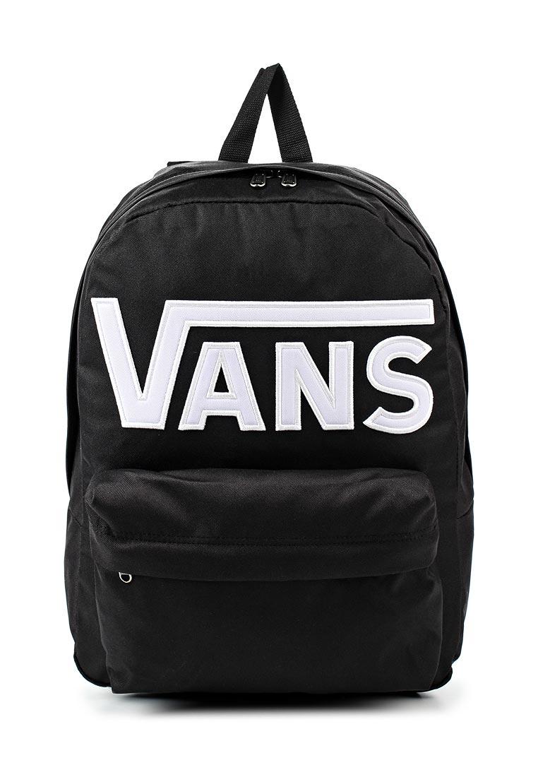 Спортивный рюкзак VANS V00ONIY28