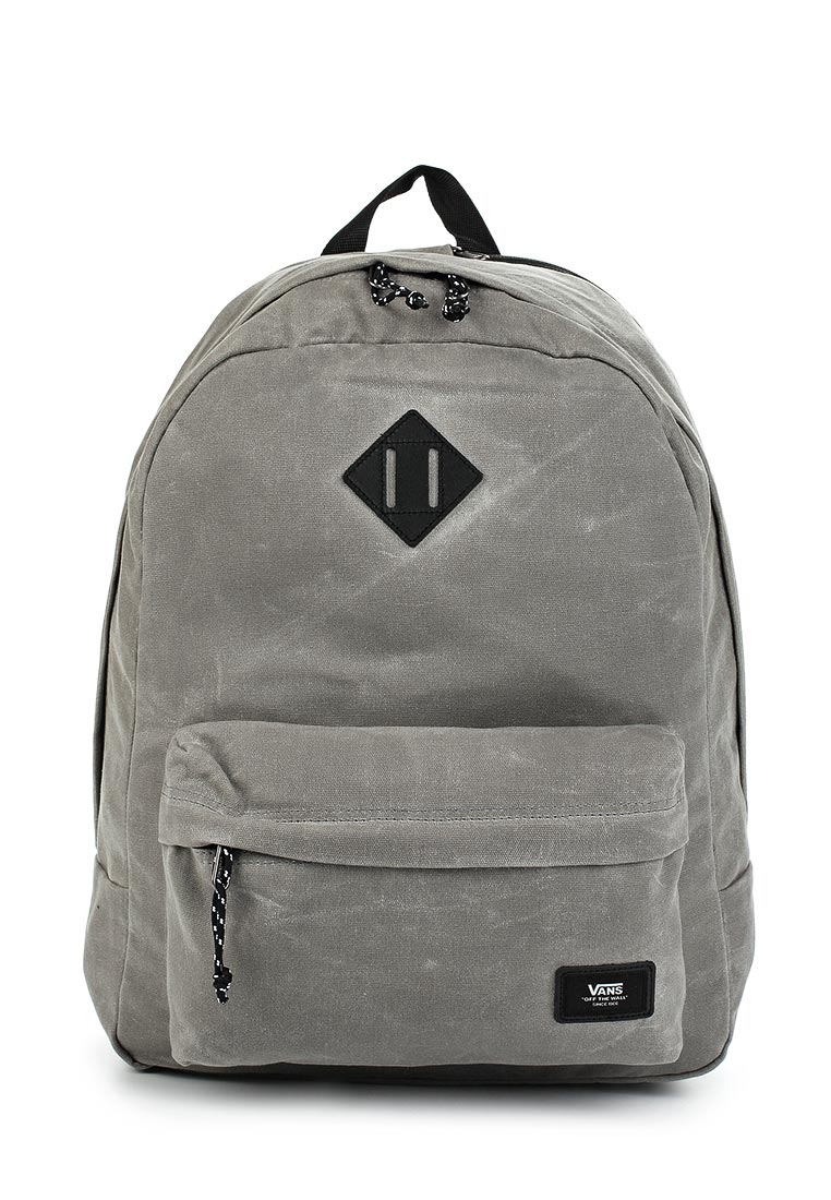 Рюкзак VANS V002TMAF1