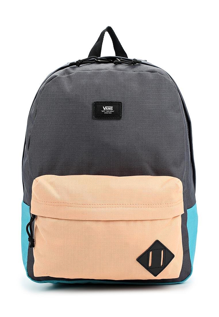 Рюкзак VANS V00ONIPF1