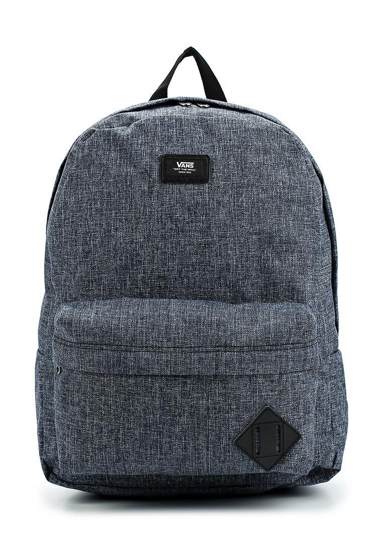 Рюкзак VANS V00ONIPM1