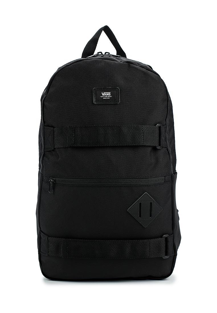Рюкзак VANS VA2WNVS6C