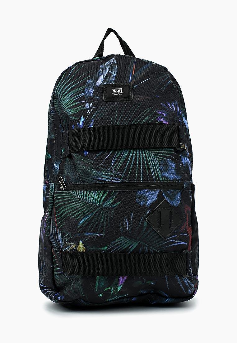 Спортивный рюкзак VANS VA2WNVPI3
